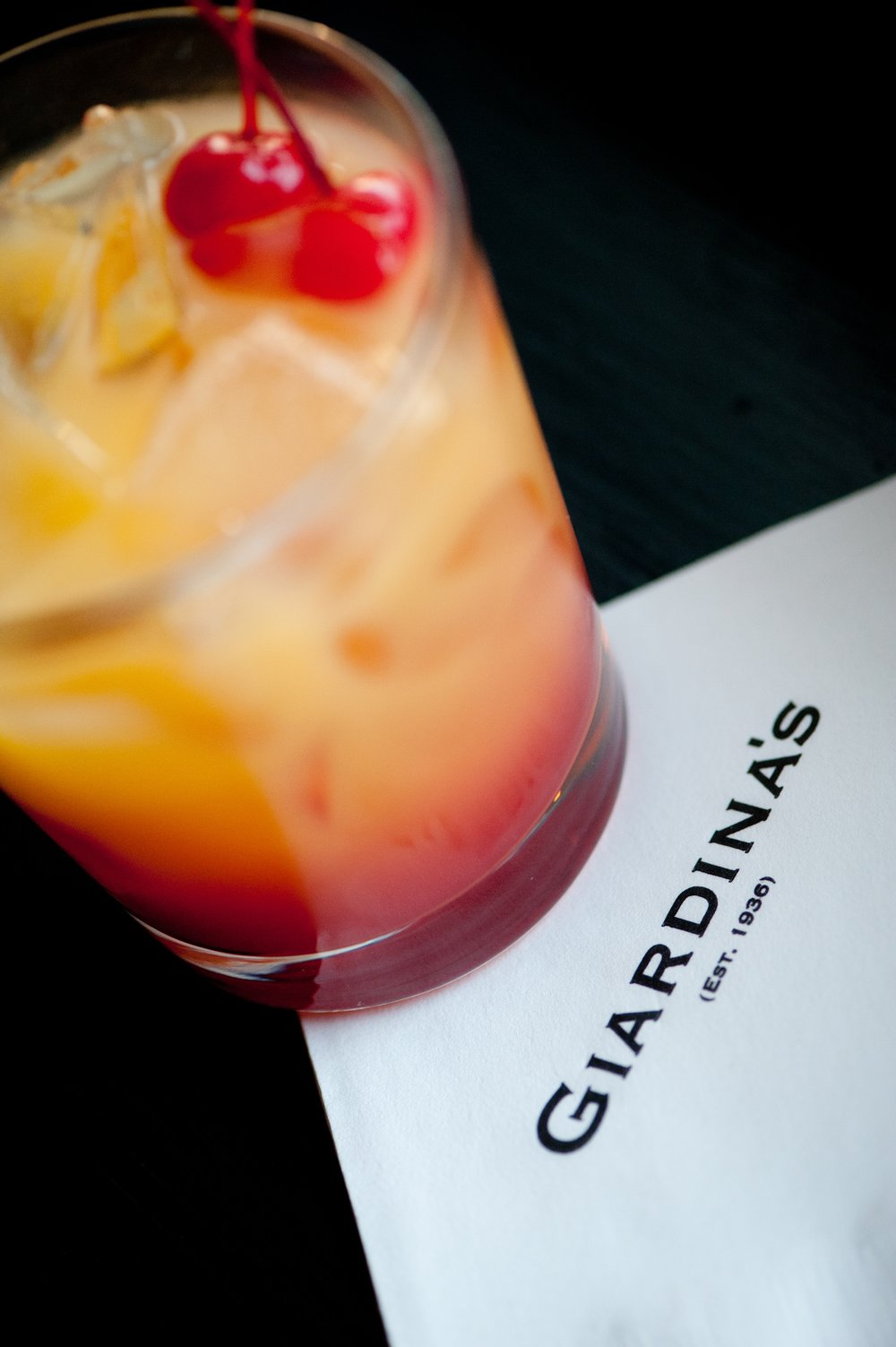 Giardinas cocktail2.JPG