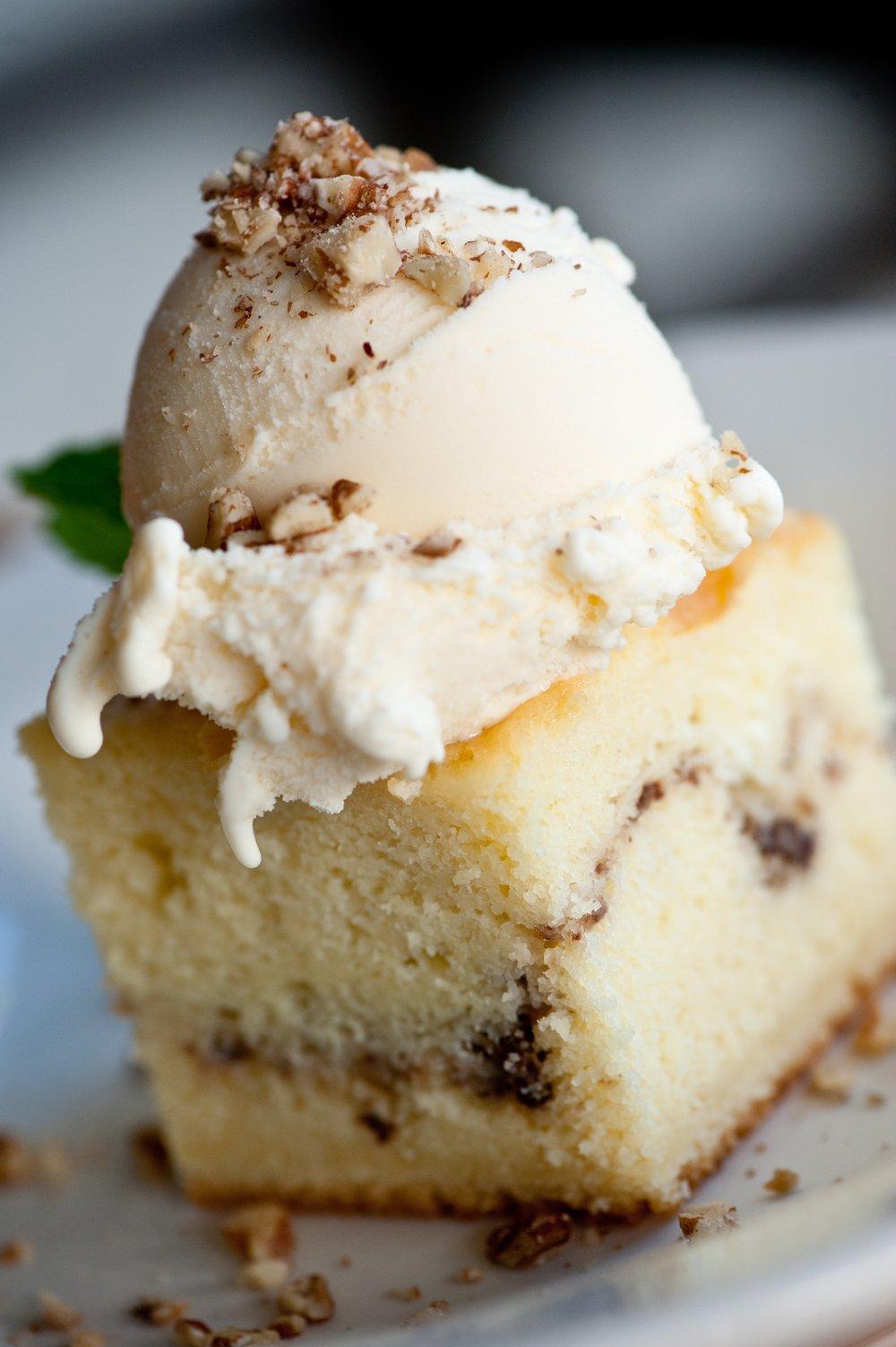 Giardinas dessert.JPG