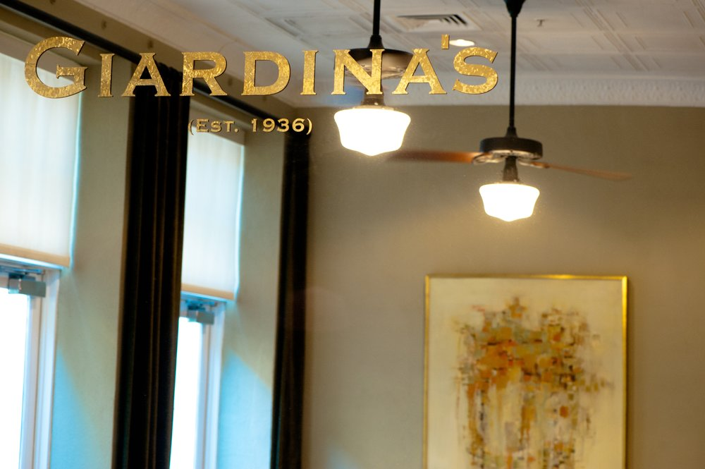 Giardinas mirror letters.JPG