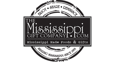 The mississippi gift company