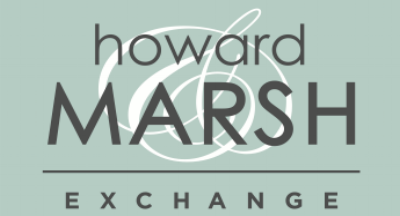 Howard & Marsh Exchange