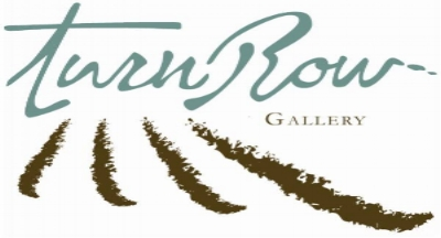 Turnrow Gallery