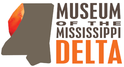 museum of the mississippi delta
