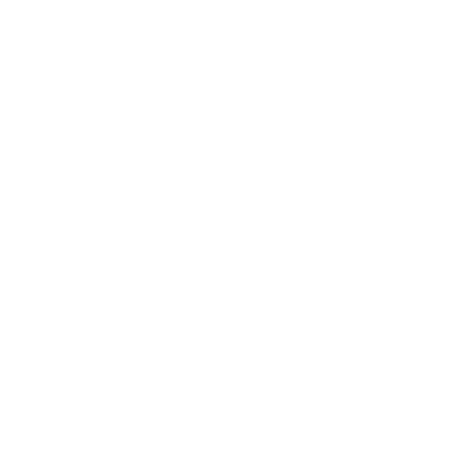 Cloud City Coffee
