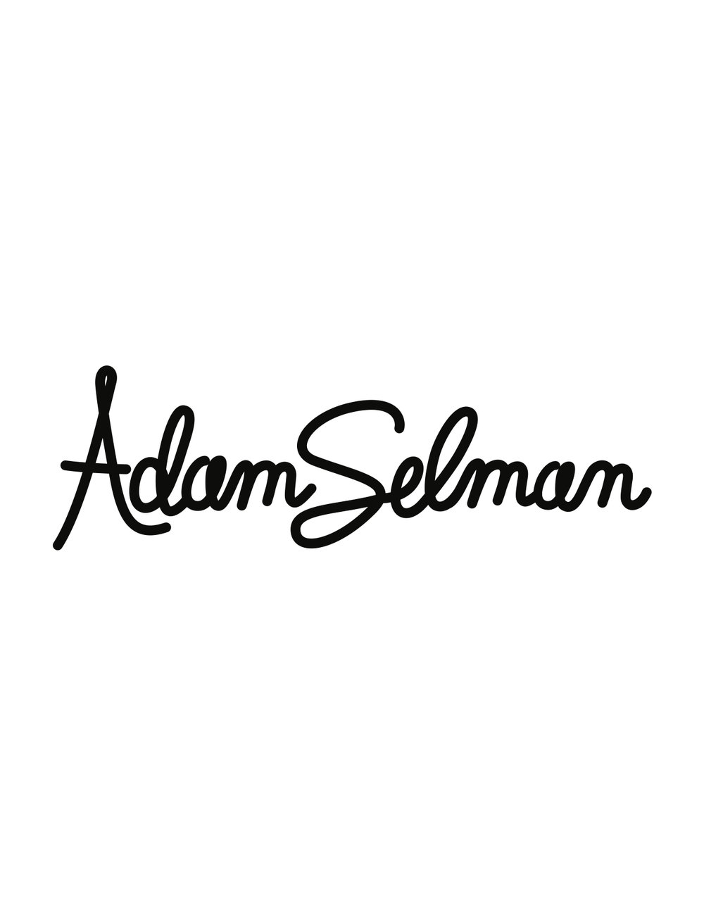 AdamSelmanLogo copy.jpg