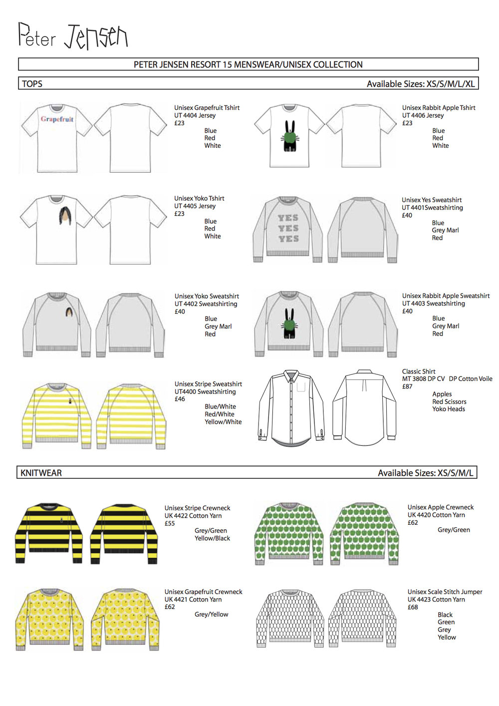 RESORT15_MENSWEAR Linesheet middle page.jpg