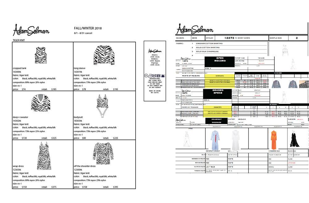 AS CAD 2.jpg