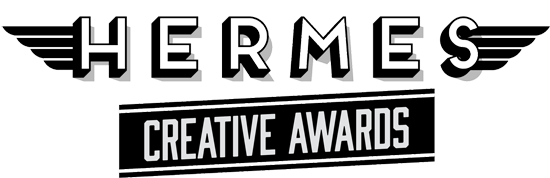 MAY   United states  - Our Marketing & Development team receives five recognitions from  Hermes Creative Awards