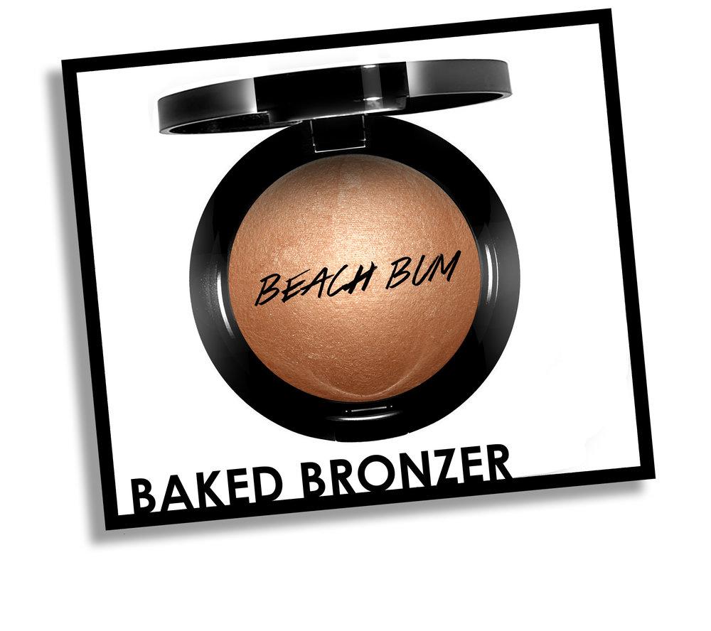 1 BEACH BUM BABE AD.jpg