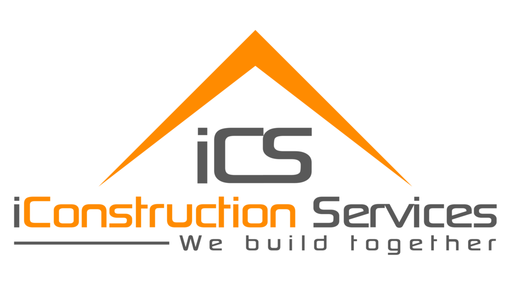 Iconstruction Services
