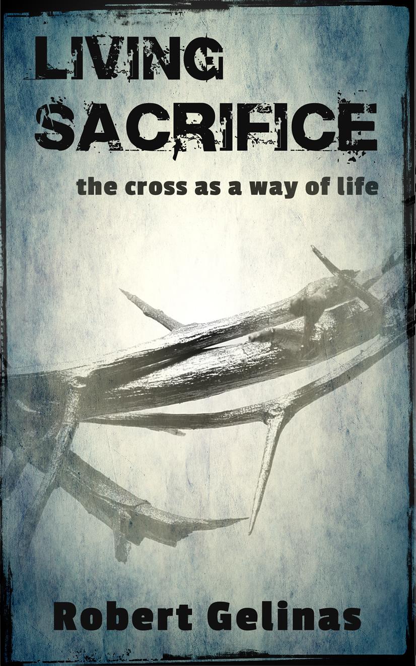 livingsacrifice_ebookcover_130809-003-b.jpg