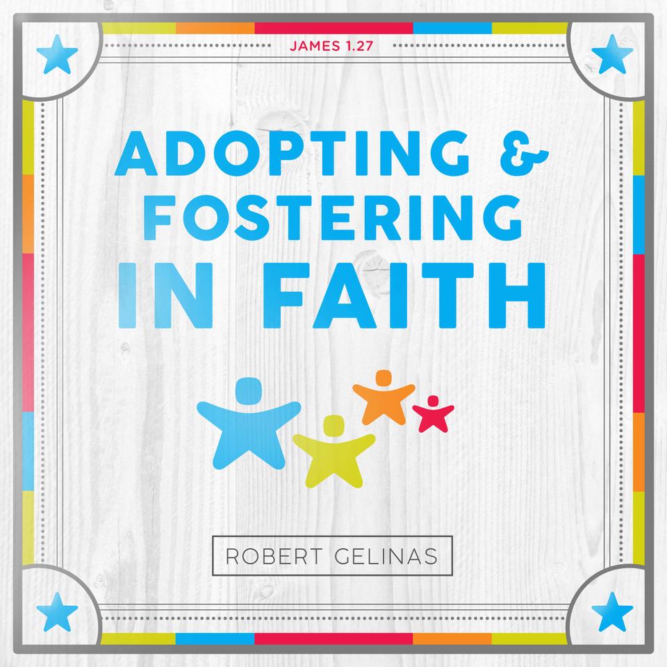 AdoptingAndFostering-Podcast_V1b.jpg