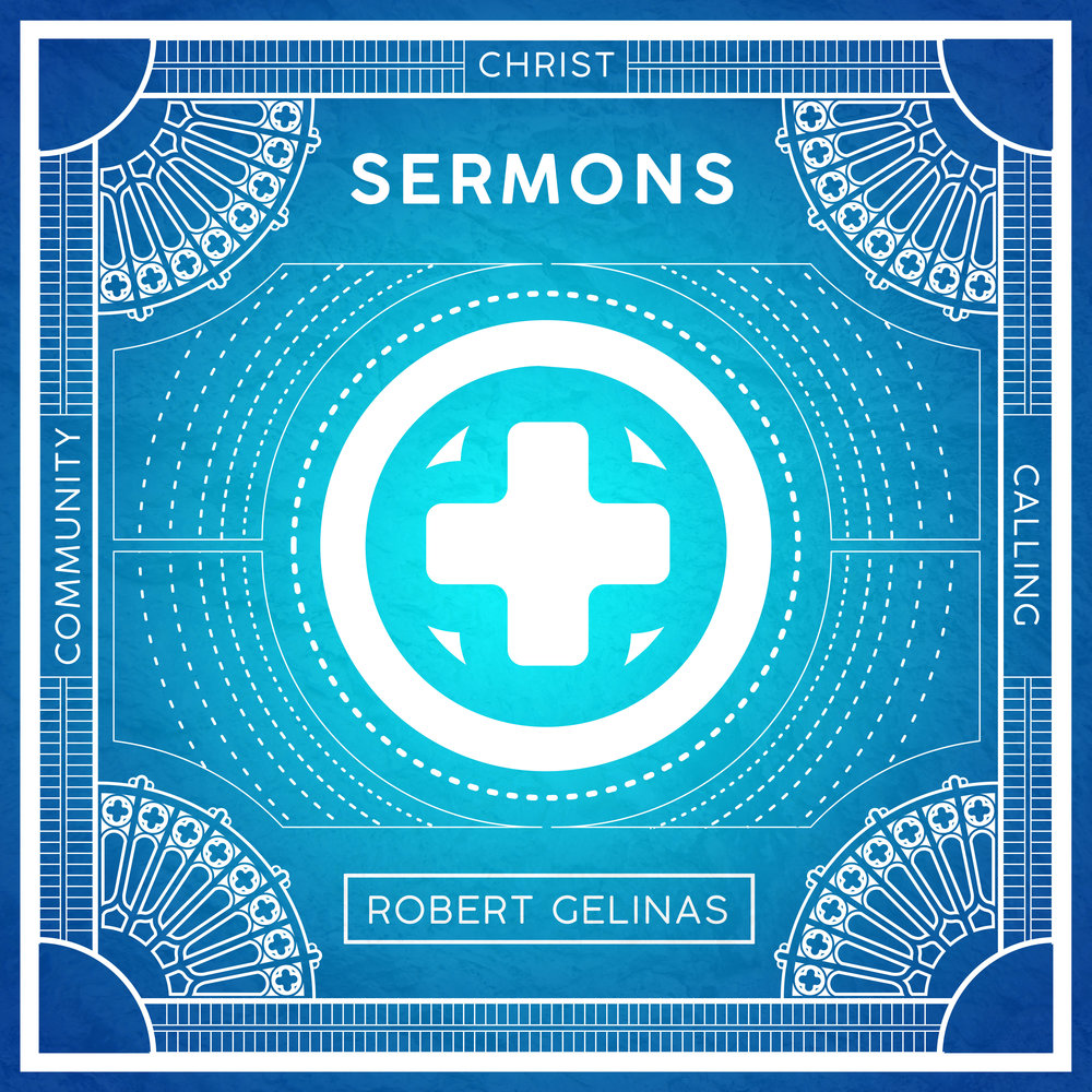 Sermon-Podcast_V3.jpg