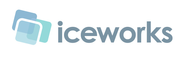 Iceworks | Commercial Ice Machine Leasing