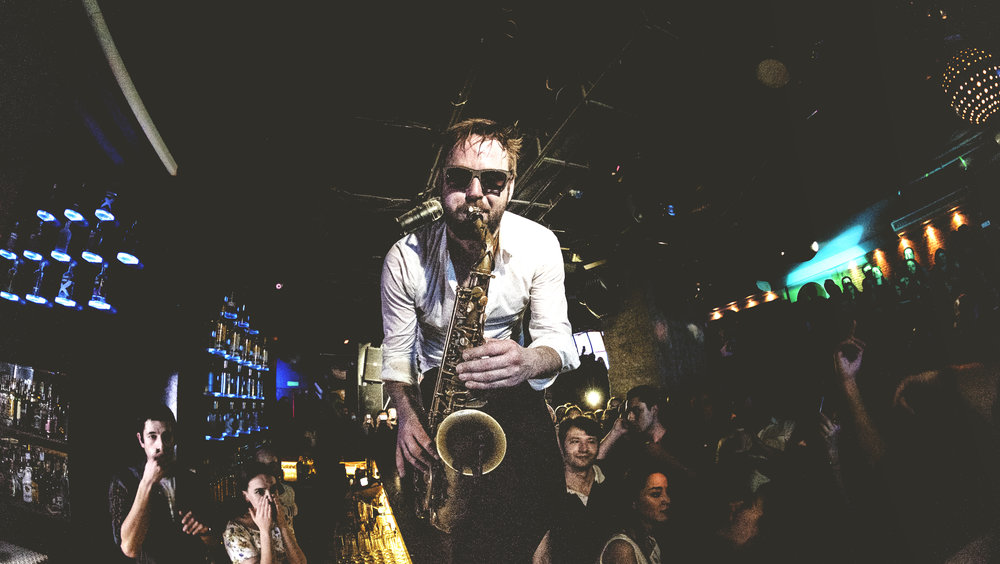 Max_the_Sax_Roxy_Club_5_3_16_B. Levan Uzbay ©_64.JPG