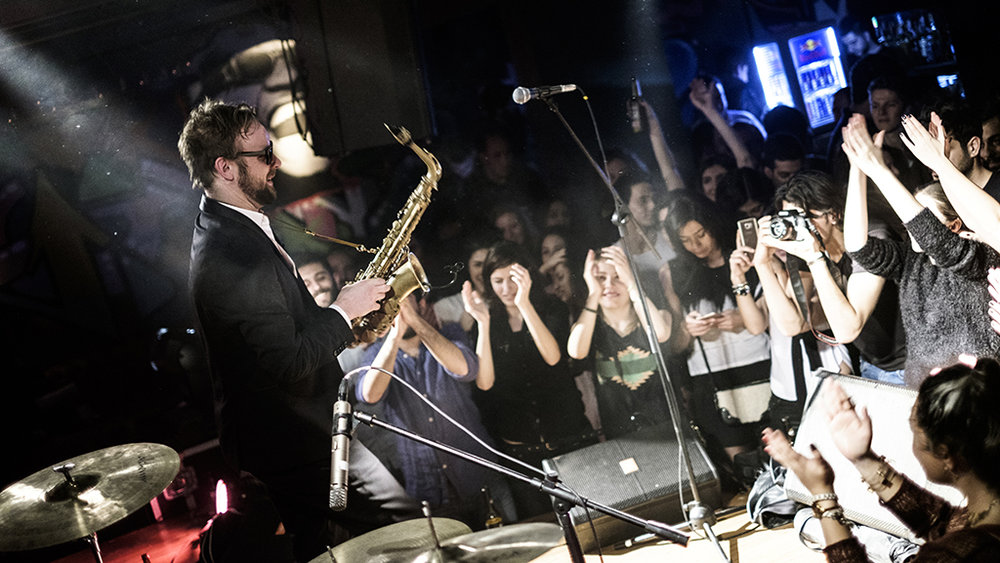 Max_the_Sax_Roxy_Club_5_3_16_B. Levan Uzbay ©_43.JPG