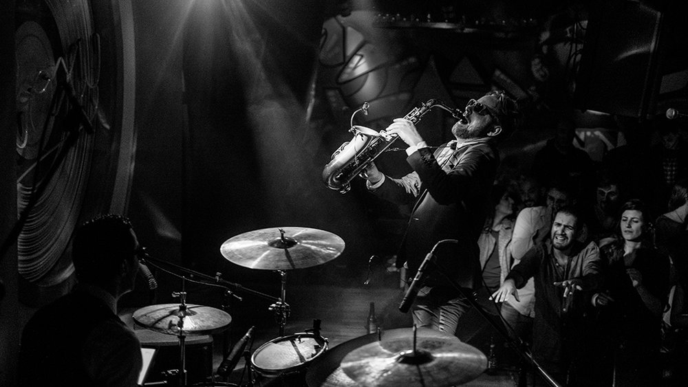 Max_the_Sax_Roxy_Club_5_3_16_B. Levan Uzbay ©_38.JPG