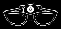 magic logo1.png