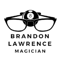 Brandon Lawrence - Entertainer, Magician