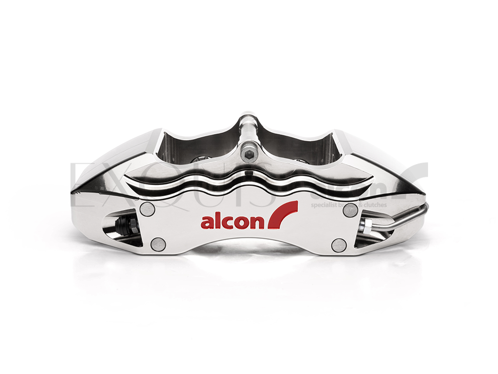 ALCON_SUPERKIT_RACE_NISSAN_R35_GTR-10.png
