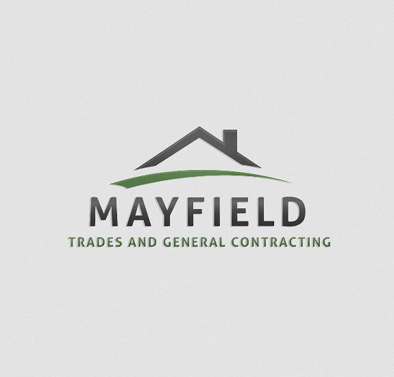 Mayfield_2.jpg