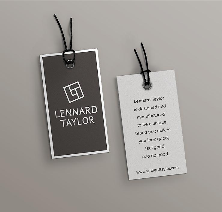 LennardTaylor_2.png