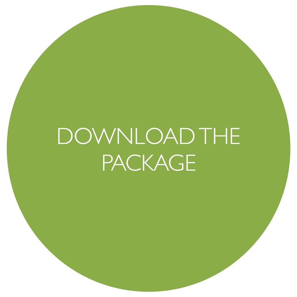 Package bubble.jpg