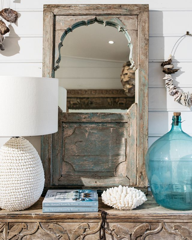 Details at Boathouse Home | #theboathousegroup #theboathousehome #sydneyhomewares