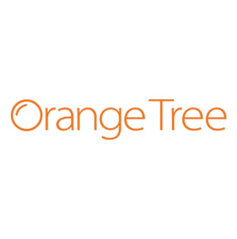 Orange+Tree+Logo.png