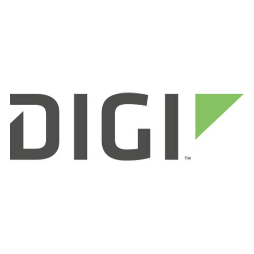 nav-logo-digi.png