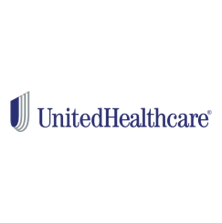 UHC logo web.png
