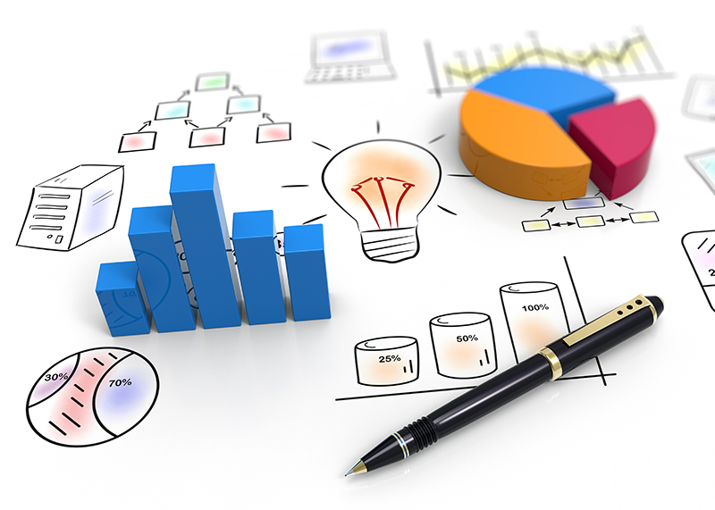 AdobeStock_60975690 CROPPED.jpeg