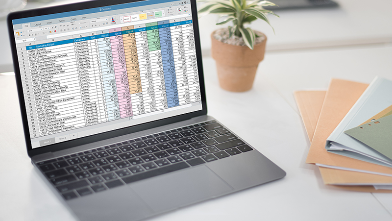 AdobeStock_112178920 CROPPED.jpeg