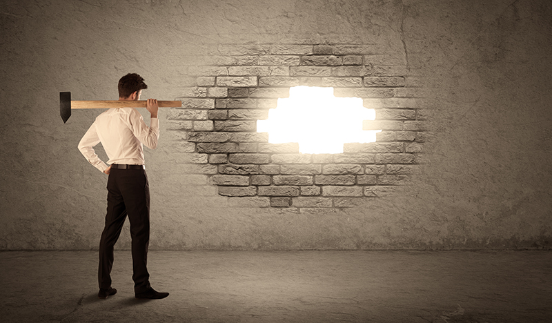 AdobeStock_167554098 CROPPED.jpeg