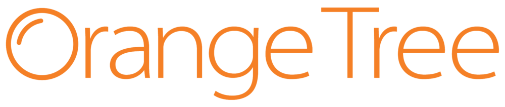 OTES-Logo-2018.png
