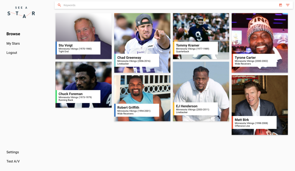 Browse Athletes.png