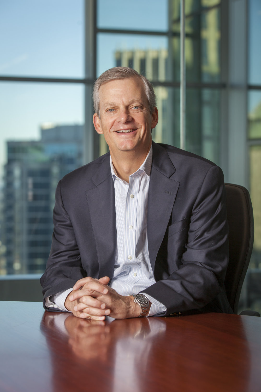 WALKER POOLE Ridgemont Equity Partners