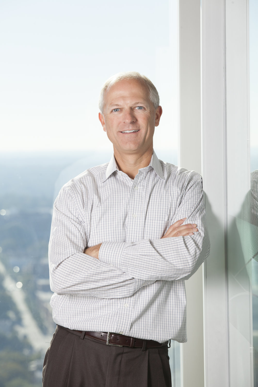 SCOTT POOLE Ridgemont Equity Partners
