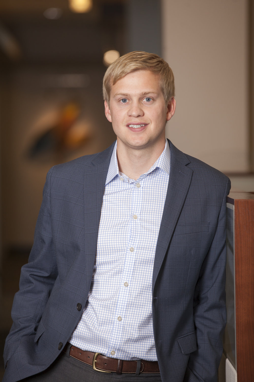 PETRI LINDBERG    Ridgemont Equity Partners