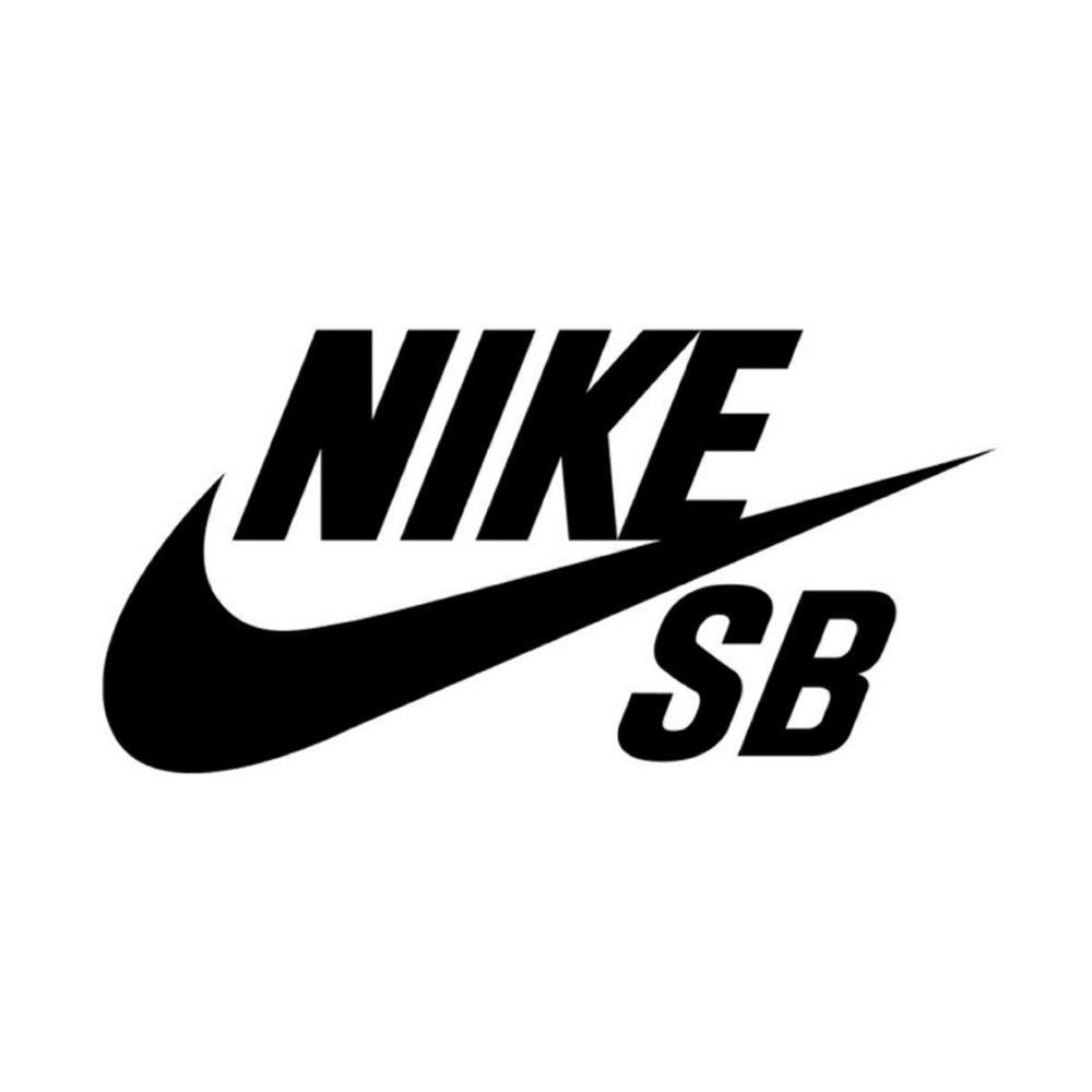 NikeSBlogo.jpg
