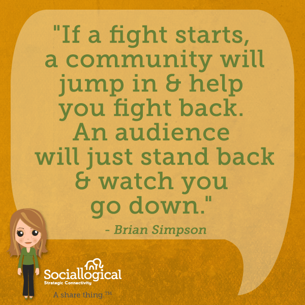 community-quote-Brian-Simpson