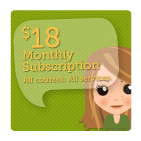 monthly-subscription-tile-275x275