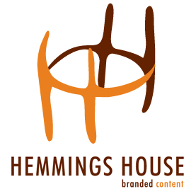 Hemmings House branded content