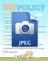 social-media-policy-DL-jpeg