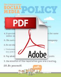 social-media-policy-DL-pdf