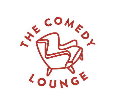 The Comedy Lounge Sydney