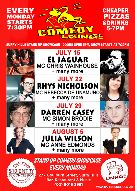 COMEDY-POSTER-JUly-Aug-sml