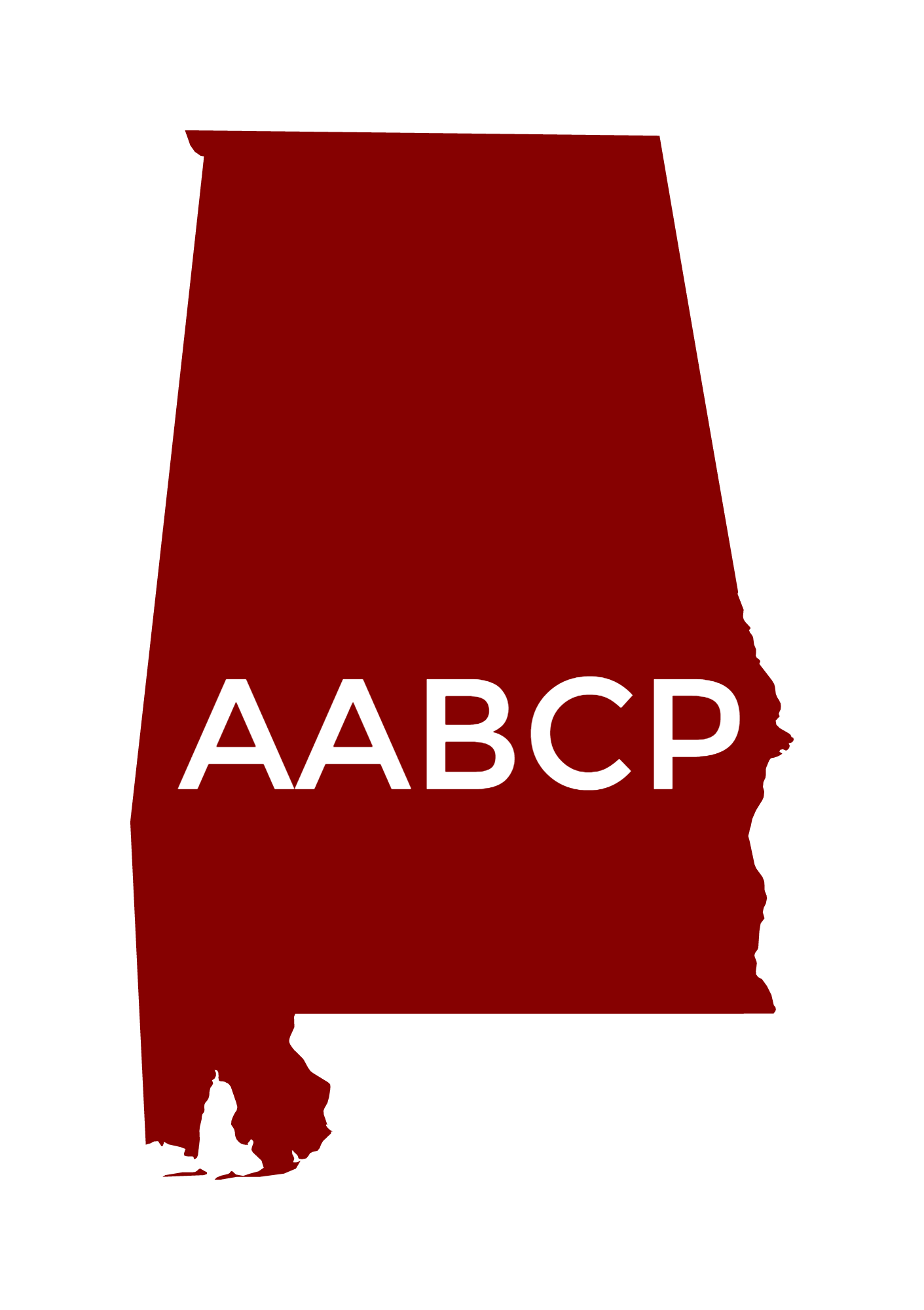 Alabama Association of Business Continuity Planners