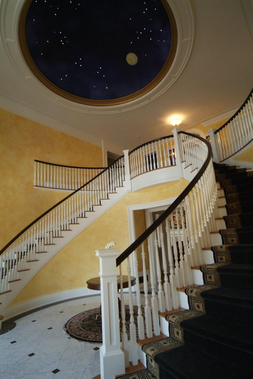 bstairway-ar.jpg