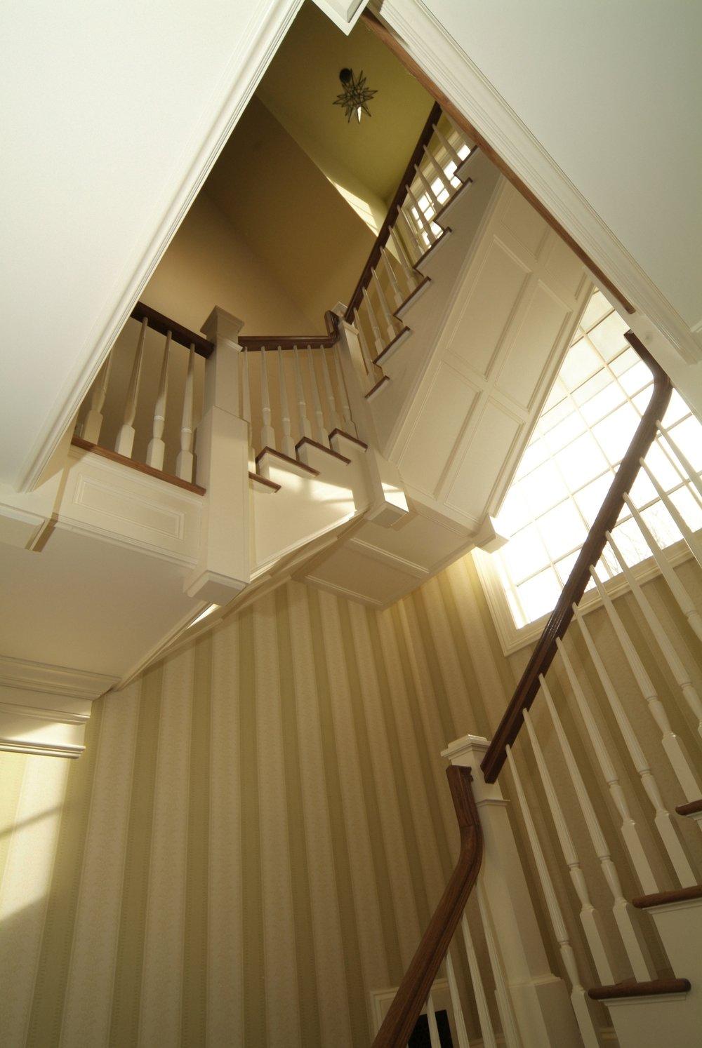 PKstairway.JPG